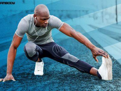 آیا نرمش و حرکات کششی در بدنسازی مهم است