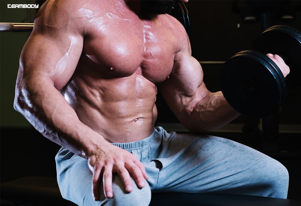 5 روش تقویت تستسترون به طور طبیعی